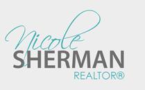 Nicole Sherman